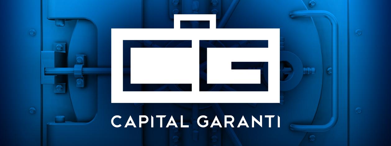 CG-Slider-Logo